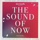 Armada Sound of Now by Various Artists (CD, Mar-2010, Armada Music NL)