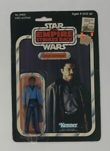 Star-Wars-ESB-Lando-Calrissian-1980-action-figure