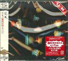 PATTO-HOLD YOUR FIRE-JAPAN  SHM-CD D50