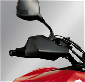 Handprotektoren-Satz-Suzuki-DL-650-V-Strom-Baujahr-2004-2011