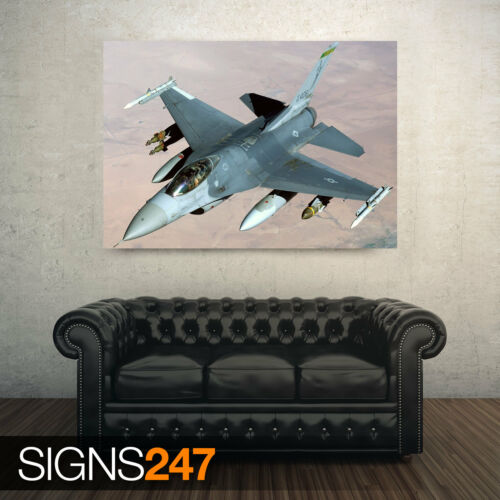 WAR AIRPLANE 65 Photo Picture Poster Print Art A0 to A4 ARMY POSTER AC294