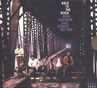 Back to the River: More Southern Soul Stories 1961-1978 [Box] by Various Artists (CD, Nov-2015, 3 Discs, Ace (Label))