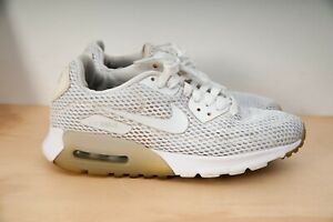 air max 90 triple white