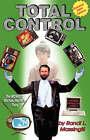 Total Control: The Monkees Michael Nesmith Story by Randi L Massingill (Paperback / softback, 2005)