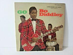 Go-Bo-Diddley-Checker-LP-1436-Vinyl-Record-2