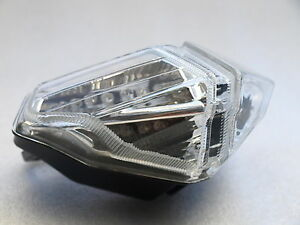 Feu-LED-clignotants-integres-DUCATI-SBK-848-1098-1198-2006-2011-BLANC