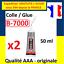 PROMO-Colle-glue-adhesif-B7000-pour-ecran-tablette-vitre-chassis-smartphone miniature 10