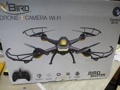 Drone occasion ebay