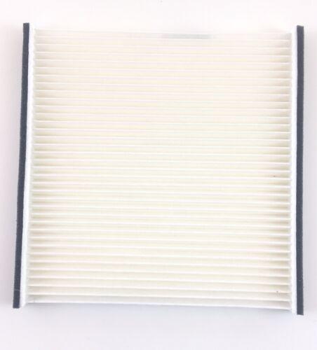 Spazio interno Filtro Polline Filtro LEGACY OUTBACK TRIBECA AVENSIS