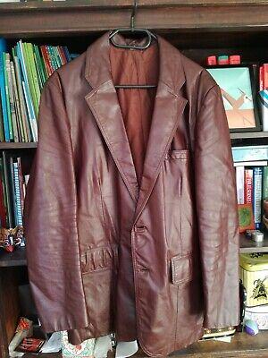 af01a4a7 Farve | DBA - jakker og frakker til mænd