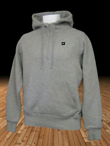 great quality sale retailer genuine shoes Details about NEW Nike Vintage AD Athletic Department World Class Athletics  Hoodie Grey Small