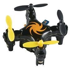 BRAND NEW ESTES PROTO N RX DRONE UAV QUADCOPTER READY TO FLY RTF ESTE44LL !!!