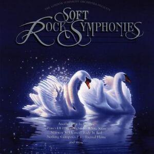 London-Symphony-Orchestra-Soft-rock-symphonies-1990-2-CD