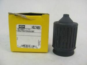 HUBBEL HBL7495V WATER PROOFING BOOT NIB
