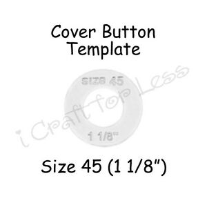 Cover-Covered-Button-Template-Size-45-1-1-8-034-Clear-Plastic-Acrylic-Circle