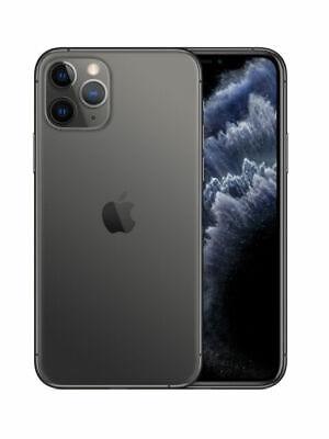 Apple iPhone 11 Pro 64 GB neu