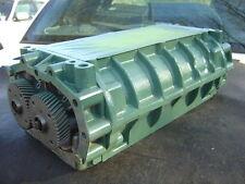 Remanufactured Detroit Diesel 4-53 T Blower Supercharger 2