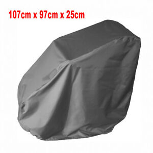 Grey-Waterproof-Wheelchair-Storage-Cover-for-Electric-Manual-Folding-Wheelchairs