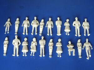 1-48-Personaggi-figurini-per-modellismo-statico-pz-20-Krea