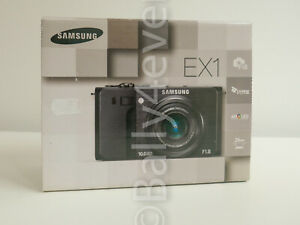 Samsung-EX1