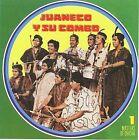 Masters of Chicha, Vol. 1 by Juaneco y Su Combo (CD, Oct-2008, Barbes Records)