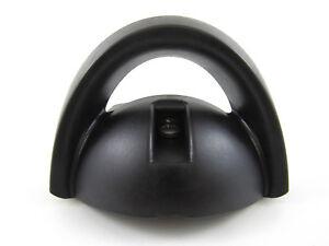 FAGOR-998010370-elegance-piece-de-rechange-pour-Autocuisseur-avec-22cm
