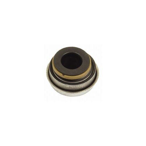 Joint tournant pompe à eau Massey Ferguson 1446130M1 E1ADKN8564