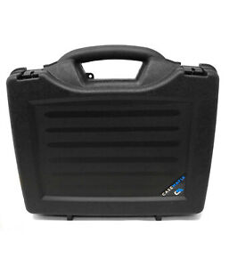 Microphone-Case-for-Up-to-6-Neumann-Mics-fits-Neumann-TLM-102-KMS-104-and-More