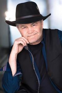 MICKY-DOLENZ-DIRECT-TO-YOU-THIS-8x10-32-SIGNED-YOUR-NAME-THE-MONKEES
