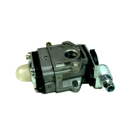 Replacement For Walbro WYK-233 Echo A021001340