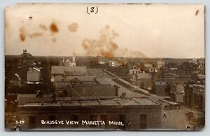 Marietta-Minnesota-Birdseye-View-Main-Street-to-Churches-Hotel-1913-RPPC