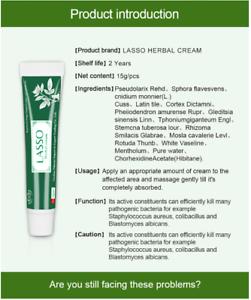 Un-monton-de-10-rosacea-eczema-Psoriasis-Dermatitis-Tratamiento-Crema-Gel-Pomada