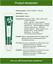 Un-monton-de-10-rosacea-eczema-Psoriasis-Dermatitis-Tratamiento-Crema-Gel-Pomada miniatura 1