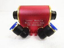 Gtpc 50s Laser Diode Pump Module 1064nm For Yag Laser Marking Machines T