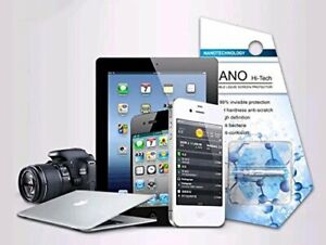Nano-Liquid-Glass-Screen-Protector-9H-Hardness-Smartphone-Smart-Watches-Tablets