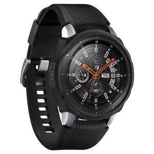 coque galaxy watch 46mm