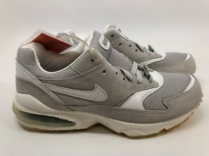 Series Eminem Air White Max Grey Shady 306106 Burst Nike Slim Artist nq0HwXZZ1