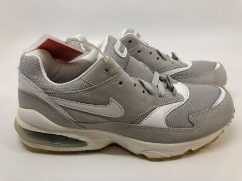 Shady Gris Burst Blanco Slim Series Us Eminem Nike Air 306106 Max 9 Artist 011 qnZxAw8