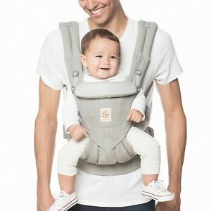 d3cc6200a51 Baby Carriers