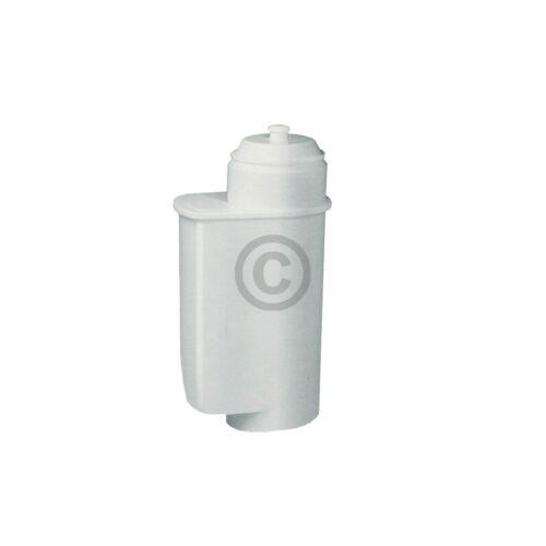Siemens 00575491 TZ70003 3x Wasserfilterpatrone Wasserfilter für Kaffeemaschine