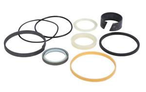 84155085 Hydraulic Seal Kit Stabilizer Cylinder fits Case 580 Super M
