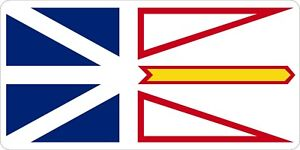 Newfoundland-Labrador-Flag-Decal-Sticker