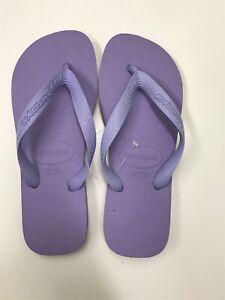 Havaianas TOP Womens Flip Flops ROSE QUARTZ Pick Size 35//36 37//38 39//40 41//42