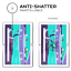 Screen-protector-Anti-shock-Anti-scratch-Anti-Shatter-Tablet-SPC-Gravity-Max thumbnail 5