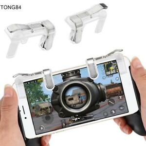 2pcs-Phone-Mobile-Gaming-Trigger-Fire-Button-Handle-for-Shooter-Controller-Tools
