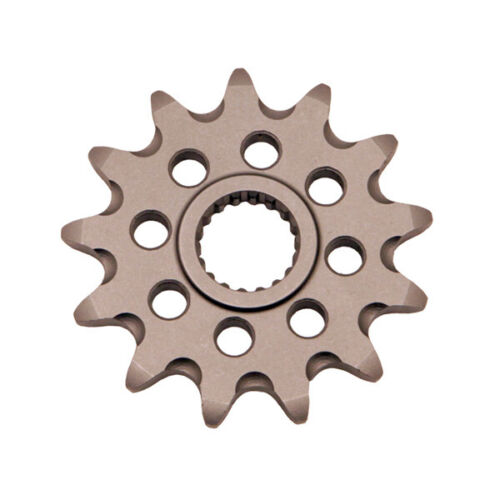 Outlaw Racing OR1504014 Front Sprocket-14T KTM 105SX 2004-2011 105XC 08-10