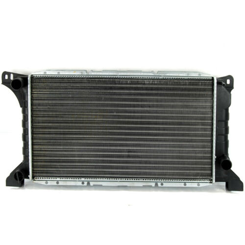Ford Tourneo Transit 2.5D 1994-2000 EIS Radiator Without A//C Diesel Manual Trans