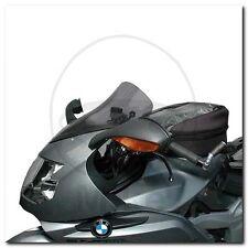 Tourenscheibe BMW K 1200 S K40