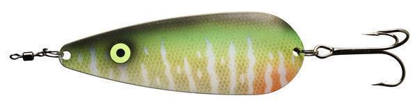 ABU GARCIA BROCHET CUILLER 40g / tous coloris/LEURRE DE DE coloris/LEURRE PÊCHE 7bec4c