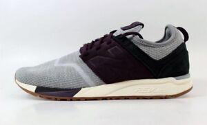 $120 New Balance 247 Running Shoes Men